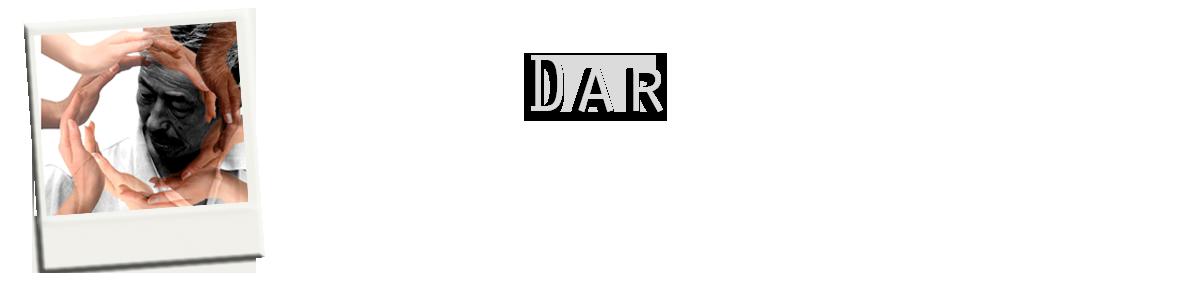 Dar_1314