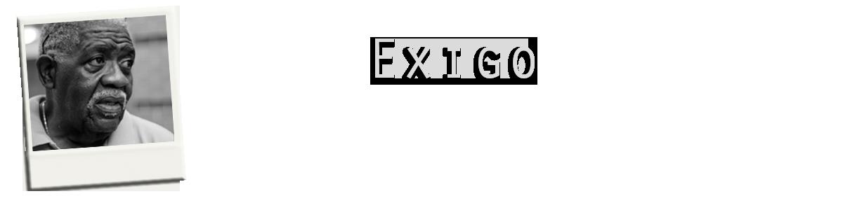 Exigo_1314