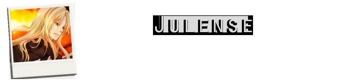 Julense_1314